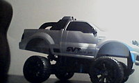 Click image for larger version  Name:rc truck 003.jpg Views:187 Size:281.1 KB ID:2211819