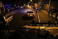 Click image for larger version  Name:10 Anzac - police pursuit.jpg Views:19 Size:246.2 KB ID:2211850