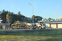 Click image for larger version  Name:15 Anzac - Transport.jpg Views:20 Size:227.4 KB ID:2211855