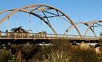 Click image for larger version  Name:16 Anzac - Huntly Bridge.jpg Views:21 Size:279.0 KB ID:2211856