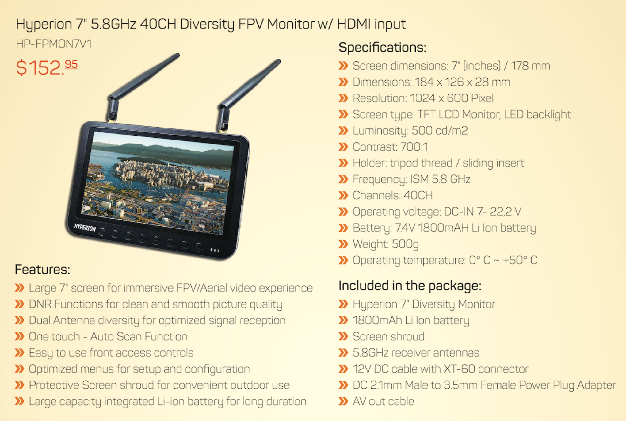 Click image for larger version  Name:HP-FPMON7V1.png Views:31 Size:1.72 MB ID:2213875