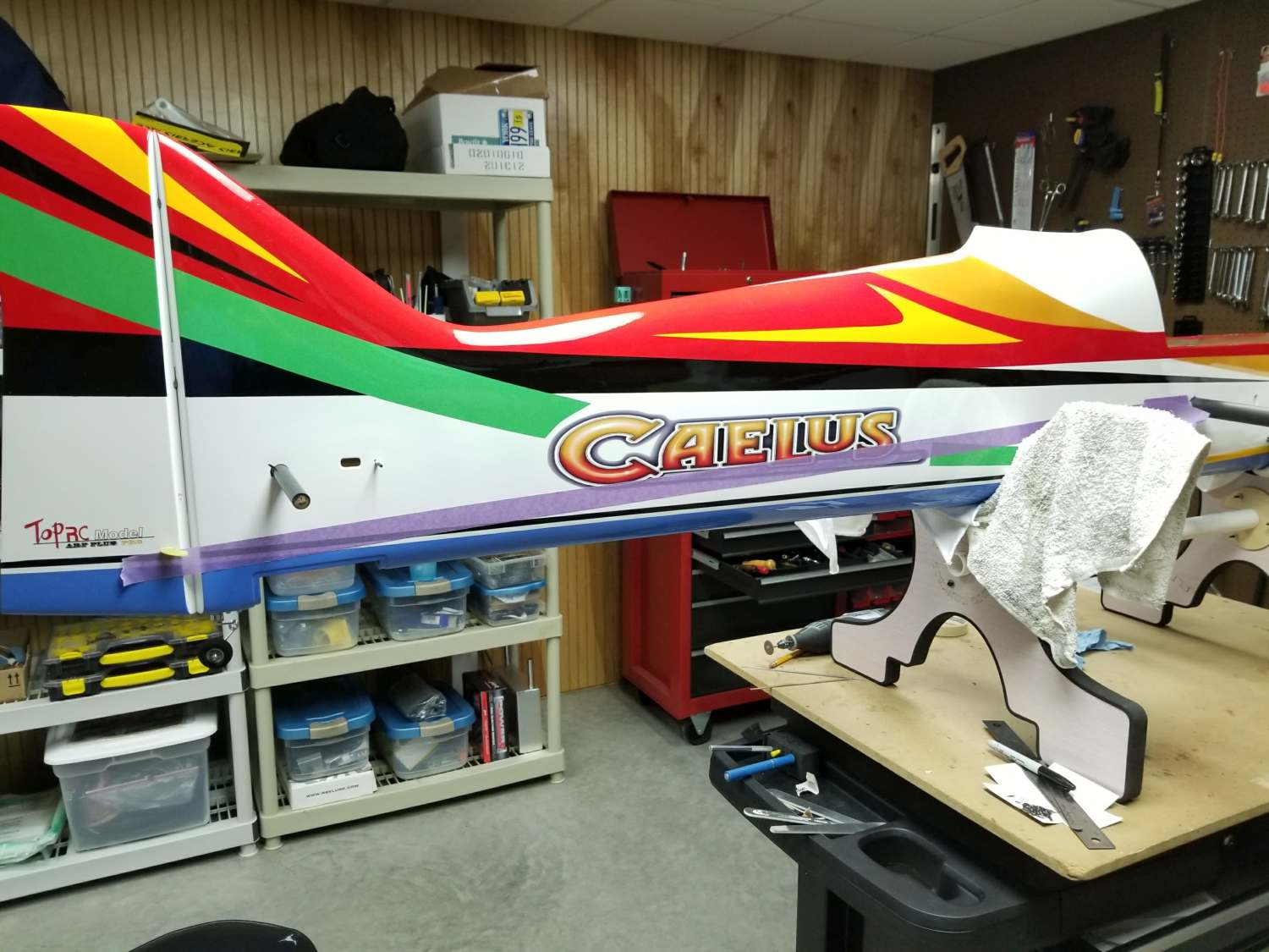 Click image for larger version  Name:Caelus Rudder.jpg Views:100 Size:178.3 KB ID:2214329