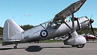 Click image for larger version  Name:Lysander 416.jpg Views:134 Size:76.3 KB ID:2214625