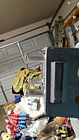 Click image for larger version  Name:spitfire4.jpg Views:237 Size:113.8 KB ID:2214718