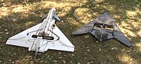 Click image for larger version  Name:Eurofighter F117.jpg Views:38 Size:252.2 KB ID:2215400