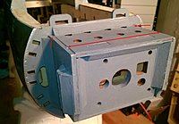Click image for larger version  Name:Engine Mount 4.jpg Views:115 Size:606.5 KB ID:2215452