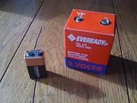 Click image for larger version  Name:9 volt batterys.JPG Views:12 Size:777.3 KB ID:2215534