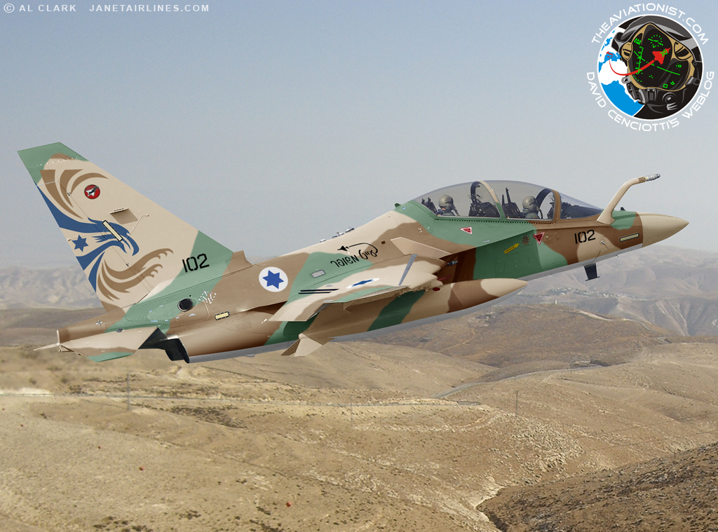 Click image for larger version  Name:m346_israeli2b.png Views:23 Size:1.05 MB ID:2215705