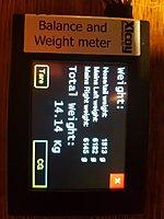 Click image for larger version  Name:Xicoy Corsair2.jpeg Views:160 Size:109.2 KB ID:2215774