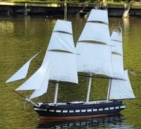 Name:  sailing.jpg Views: 125 Size:  12.1 KB