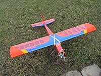 Click image for larger version  Name:Skolflygplan 010.jpg Views:66 Size:449.8 KB ID:2217989