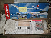 Click image for larger version  Name:Graupner Junkers Ju-52 New Kit   003.JPG Views:13 Size:2.15 MB ID:2220242