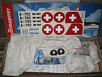 Click image for larger version  Name:Graupner Junkers Ju-52 New Kit    004.JPG Views:15 Size:2.15 MB ID:2220243
