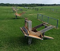 Click image for larger version  Name:Bench Rolled Forward.jpg Views:94 Size:1,018.3 KB ID:2221295