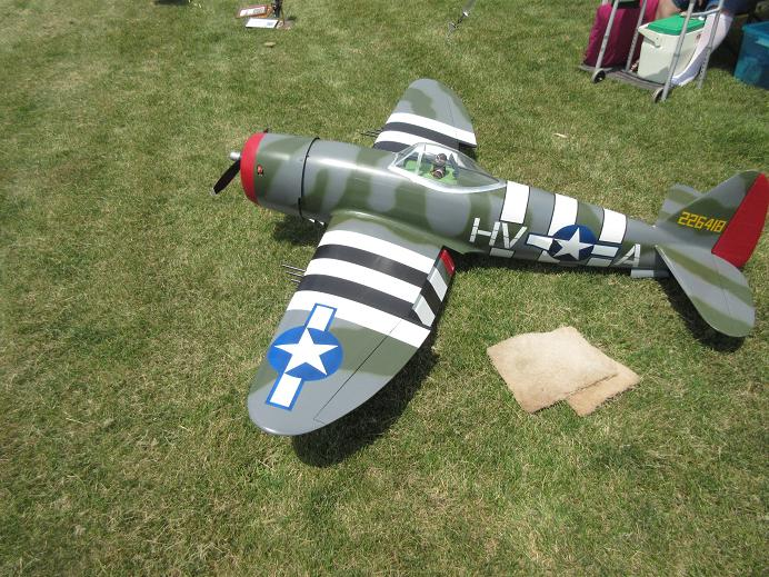 Click image for larger version  Name:fox valley warbirds 2017 03.JPG Views:32 Size:109.3 KB ID:2221604