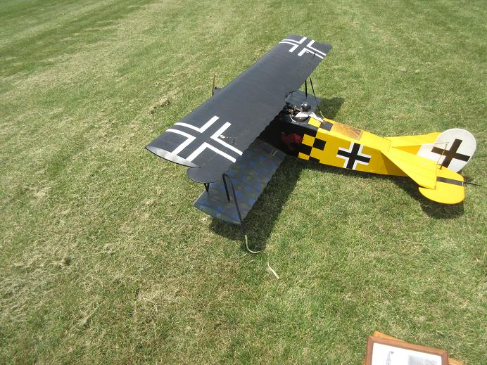 Click image for larger version  Name:fox valley warbirds 2017 04.JPG Views:30 Size:113.2 KB ID:2221605