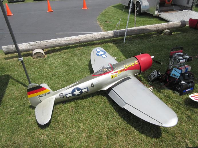 Click image for larger version  Name:fox valley warbirds 2017 05.JPG Views:29 Size:95.1 KB ID:2221606