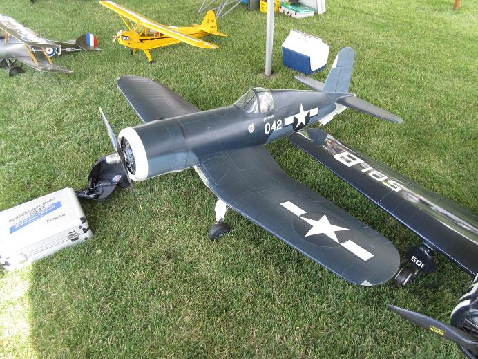 Click image for larger version  Name:fox valley warbirds 2017 13.JPG Views:35 Size:118.3 KB ID:2221614