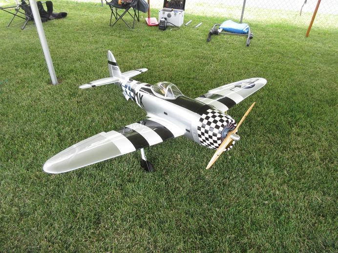 Click image for larger version  Name:fox valley warbirds 2017 14.JPG Views:37 Size:124.2 KB ID:2221615