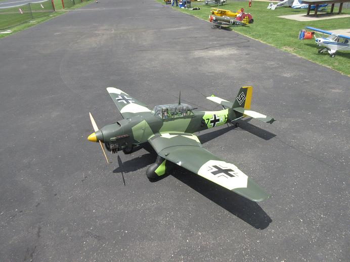 Click image for larger version  Name:fox valley warbirds 2017 19.JPG Views:35 Size:66.1 KB ID:2221620