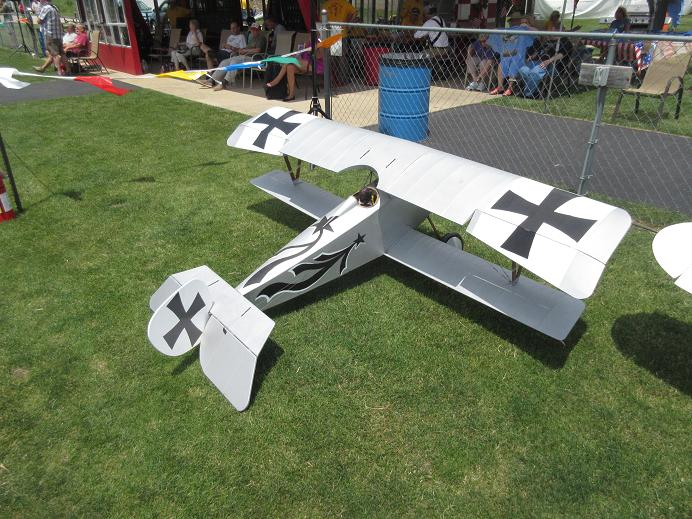 Click image for larger version  Name:fox valley warbirds 2017 23.JPG Views:27 Size:98.4 KB ID:2221626