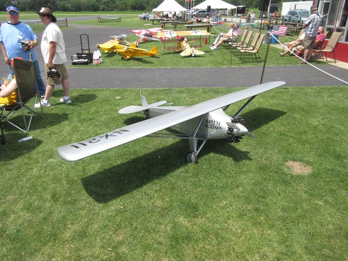 Click image for larger version  Name:fox valley warbirds 2017 24.JPG Views:27 Size:103.0 KB ID:2221627