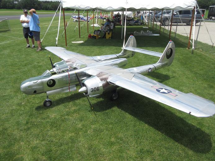 Click image for larger version  Name:fox valley warbirds 2017 30.JPG Views:36 Size:90.2 KB ID:2221633