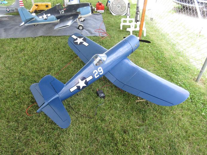 Click image for larger version  Name:fox valley warbirds 2017 34.JPG Views:34 Size:114.8 KB ID:2221647