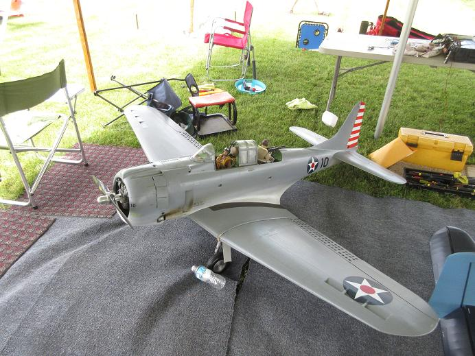 Click image for larger version  Name:fox valley warbirds 2017 36.JPG Views:28 Size:92.4 KB ID:2221649
