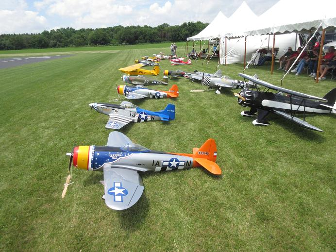 Click image for larger version  Name:fox valley warbirds 2017 39.JPG Views:35 Size:94.1 KB ID:2221652