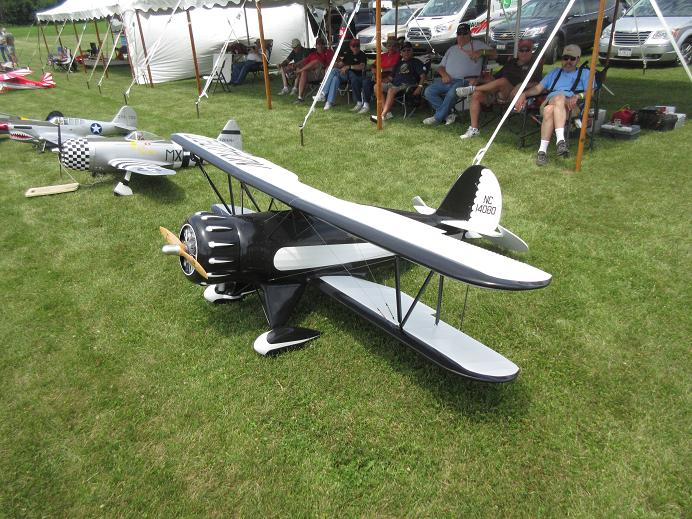 Click image for larger version  Name:fox valley warbirds 2017 40.JPG Views:36 Size:106.7 KB ID:2221653