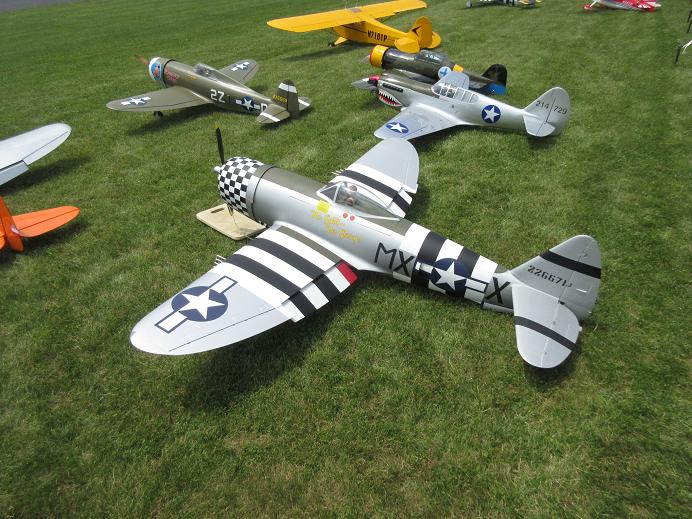Click image for larger version  Name:fox valley warbirds 2017 42.JPG Views:30 Size:95.9 KB ID:2221754