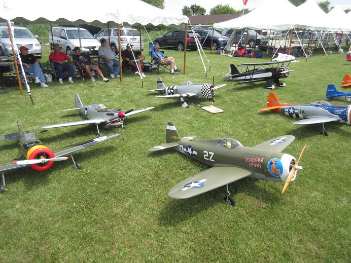Click image for larger version  Name:fox valley warbirds 2017 43.JPG Views:31 Size:106.4 KB ID:2221755
