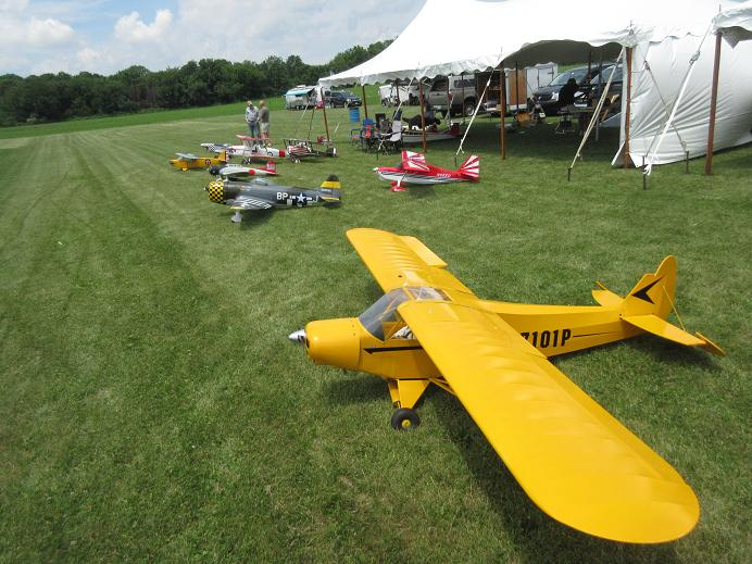 Click image for larger version  Name:fox valley warbirds 2017 44.JPG Views:26 Size:85.2 KB ID:2221756