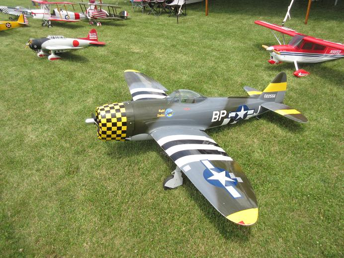Click image for larger version  Name:fox valley warbirds 2017 45.JPG Views:26 Size:107.1 KB ID:2221757