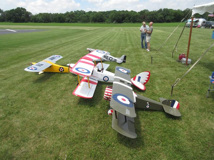 Click image for larger version  Name:fox valley warbirds 2017 47.JPG Views:26 Size:88.7 KB ID:2221759