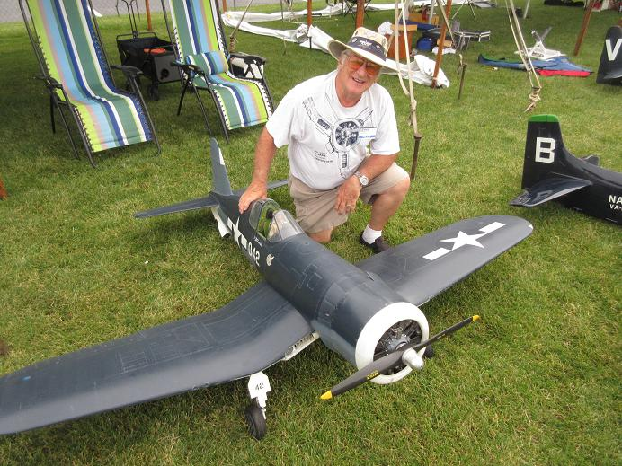 Click image for larger version  Name:fox valley warbirds 2017 50.JPG Views:39 Size:105.8 KB ID:2221762
