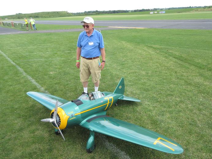 Click image for larger version  Name:fox valley warbirds 2017 52.JPG Views:42 Size:81.7 KB ID:2221774