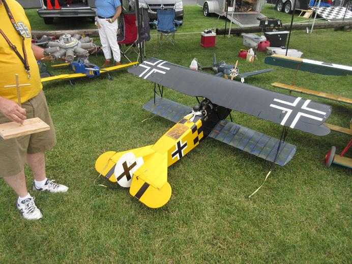 Click image for larger version  Name:fox valley warbirds 2017 55.JPG Views:30 Size:105.2 KB ID:2221777