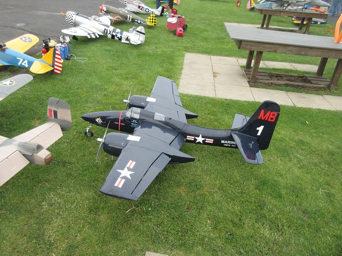 Click image for larger version  Name:fox valley warbirds 2017 58.JPG Views:30 Size:96.9 KB ID:2221780