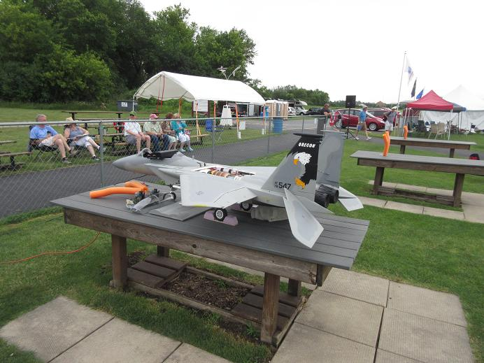 Click image for larger version  Name:fox valley warbirds 2017 60.JPG Views:33 Size:76.5 KB ID:2221782