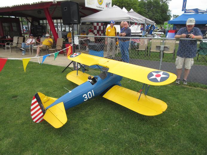 Click image for larger version  Name:fox valley warbirds 2017 61.JPG Views:29 Size:92.6 KB ID:2221791