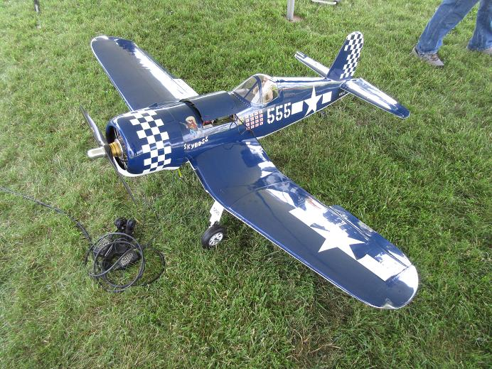 Click image for larger version  Name:fox valley warbirds 2017 65.JPG Views:34 Size:131.1 KB ID:2221795