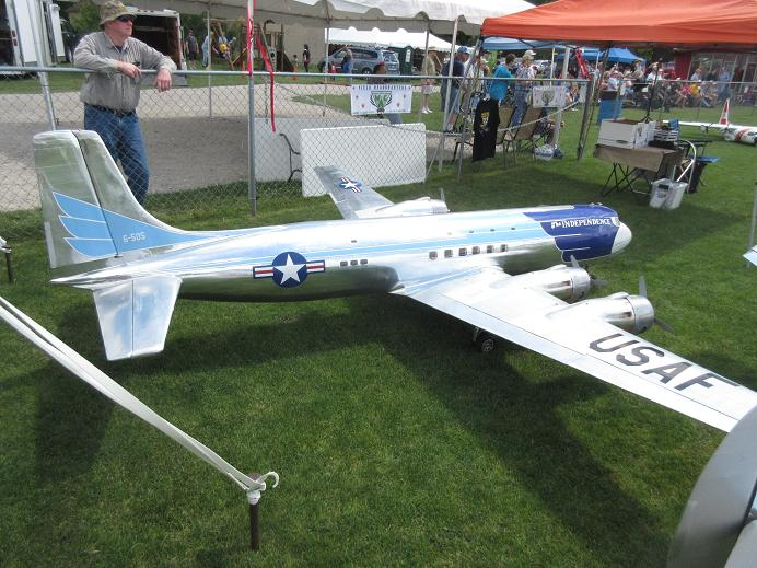 Click image for larger version  Name:fox valley warbirds 2017 67.JPG Views:30 Size:89.7 KB ID:2221797