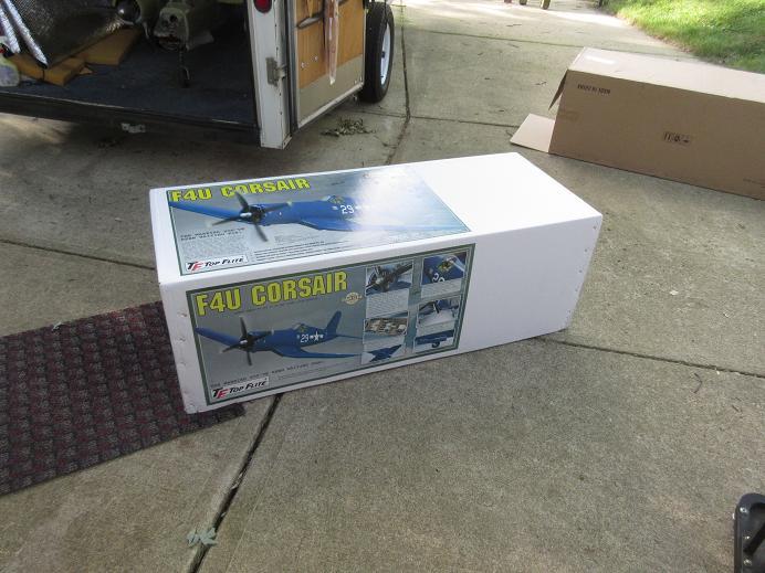 Click image for larger version  Name:F4U corsair top flite 05.JPG Views:39 Size:71.6 KB ID:2221874