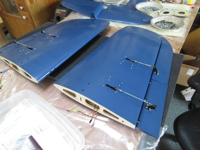 Click image for larger version  Name:F4U corsair top flite 14.JPG Views:43 Size:60.4 KB ID:2222142