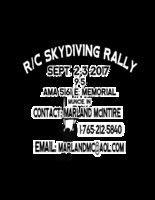 2017 SKYDIVING RALLY.pdf