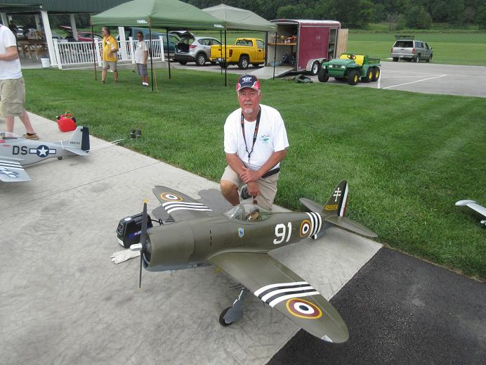 Click image for larger version  Name:fallscitywarbirds 2017 04.JPG Views:21 Size:79.7 KB ID:2222839