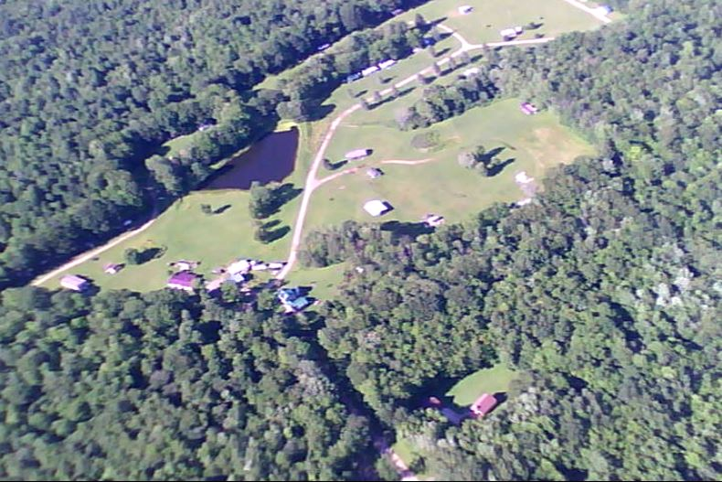 Click image for larger version  Name:Penn-Highlands-Campground.JPG Views:36 Size:110.5 KB ID:2222926