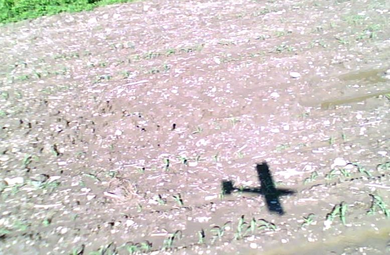 Click image for larger version  Name:Landing Shadow.JPG Views:37 Size:94.4 KB ID:2222927